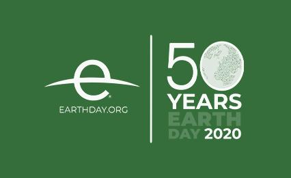 EarthDayLogo