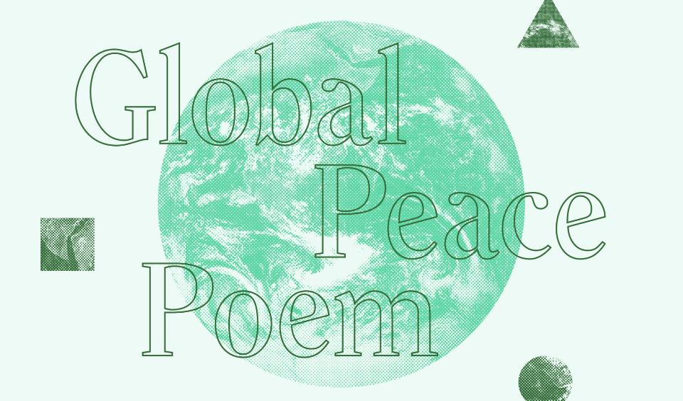 GlobalPeacePoem-ThreadGraphic-Final