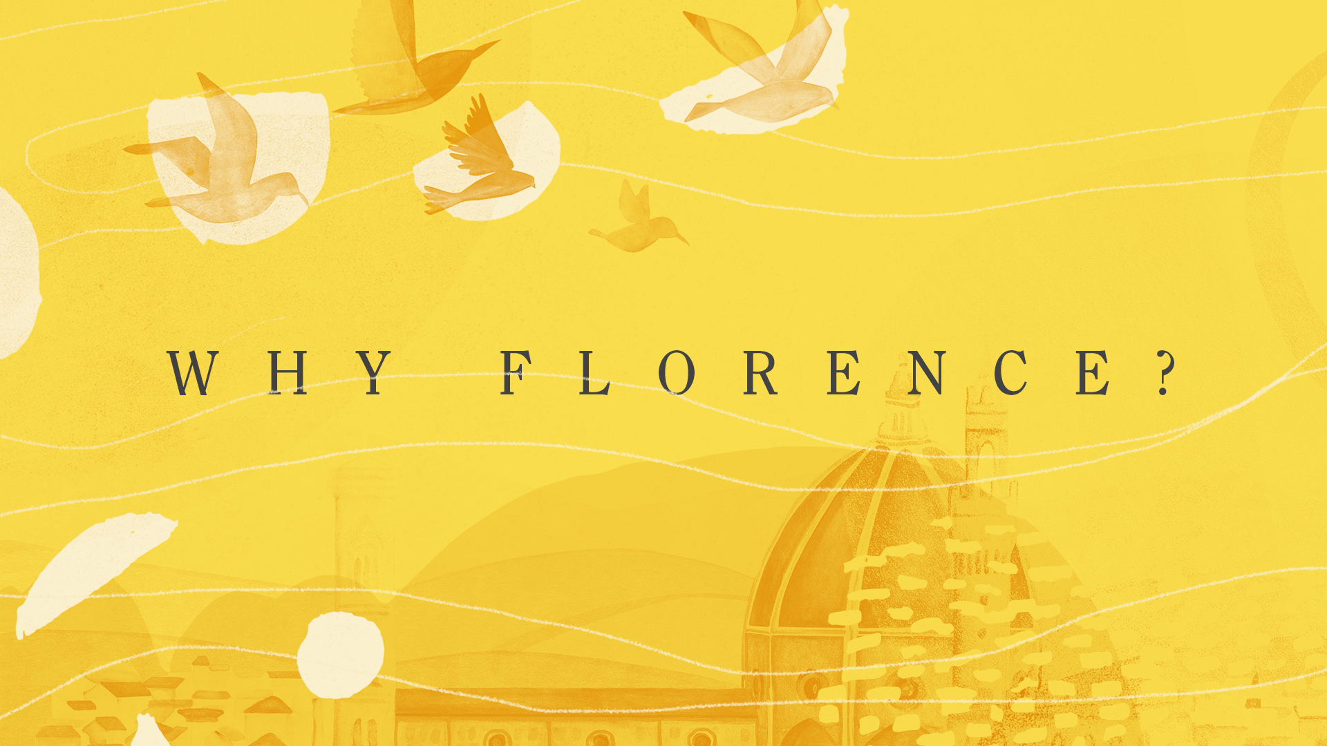 WhyFlorence2